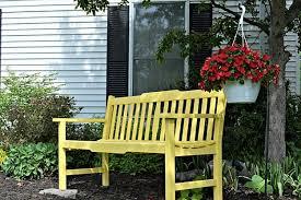 27 charming outdoor garden benches perfect for your summer garden
