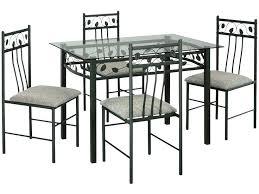 table et chaise de cuisine table et chaise cuisine chaises hautes de cuisine alinea