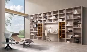 libreria ponte gallery of libreria ponte divano idee per il design della casa