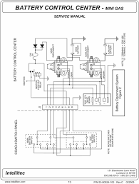 3 phase motor control wiring diagram wiring diagram components
