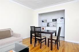 Chr Apartments by Rental Apartment Office Markham Ontario Furnished Corporate
