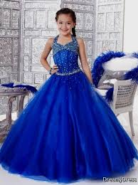 prom dresses for 14 year olds prom dresses for 13 year olds 2017 2018 fashionmyshop