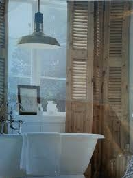 cottage bathroom ideas rustic crafts 63 best shutters images on repurposed shutters