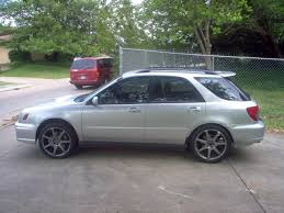 grey subaru impreza hatchback subaru impreza wrx wagon motoburg