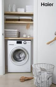 3158 Best Washer Dryer Combos Images On Pinterest Washers Dryer