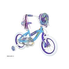 avigo motocross bike avigo 14 inch oasis bike chitech toys
