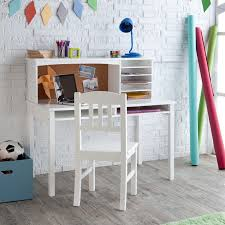 office director room klang valley interior designer imanada