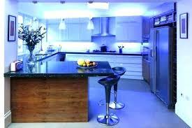 lumiere led pour cuisine eclairage cuisine sans fil eclairage cuisine sans fil lumiere sous
