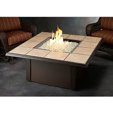 Diy Gas Fire Pit Table by 13 Best Fire Pit Table Ideas Images On Pinterest Gas Fires Gas