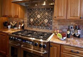 Cabinet Wood Types Kitchen Cabinet Wood Species Design Build Pros