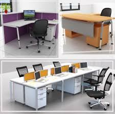 Office Furniture Supplier Malaysia Office Equipments Malaysia - Home office furniture manufacturers