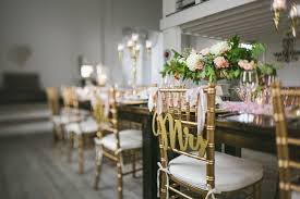 Chivari Chair Chiavari Chair Rentals For Brainerd Lakes Area Weddings