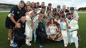 australian domestic season cricket news live scores fixtures