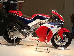 honda 600rr price 2016 honda cbr600rr motorcycle usa