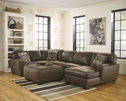 Rent To Own Living Room Furniture Extraordinary Rent A Center Living Room Sets Lecrafteur In