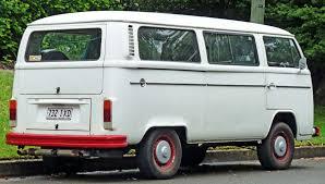 1960 Volkswagen Transporter T1 Kombi Minibus 5d Wallpapers Specs
