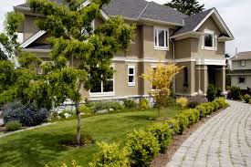 Green Thumb Landscaping by Green Thumb Lawn U0026 Landscaping Best Quality Lawn Care Service