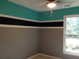 Boys Bedroom Paint Ideas Bedroom Design Bedroom Designs Room Ideas Boy Boys