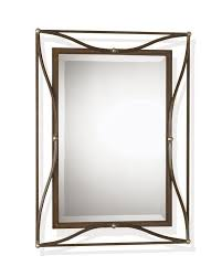 Beveled Mirror Bathroom by 18 Best Mirrors Images On Pinterest Mirror Mirror Bathroom