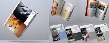 design agentur corporate design branding naming webdesign agentur hannover