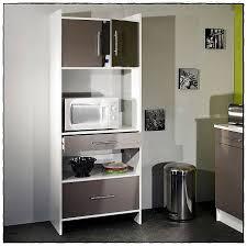cuisine chez conforama elements de cuisine conforama meuble de cuisine chez conforama