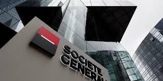 société générale siège social société générale va supprimer 900 emplois et 300 agences en