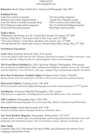 Wat Is A Resume What Is A Cv Resume Resume Templates