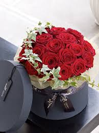 luxury flowers luxury flowers castleford luxury flowers delivered luxury