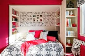 decoration chambre d ado chambre de fille ado educareindia info