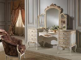 Vanity In Bedroom Elegant Touch For Mirrored Vanity Table U2014 Steveb Interior