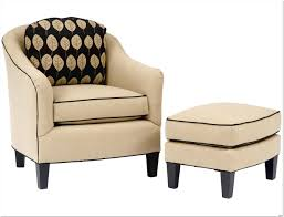 cute single living room chairs design ideas 95 in noahs hotel for