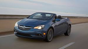 opel cascada interior 2016 buick cascada review and test drive with price horsepower