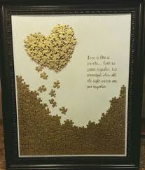 wedding gift on a budget golden wedding gift ideas 1000 ideas about golden anniversary