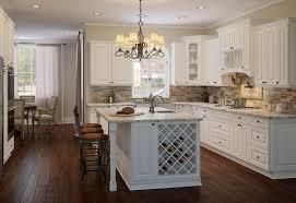 white cabinet for kitchen cabana white kitchen cabinets