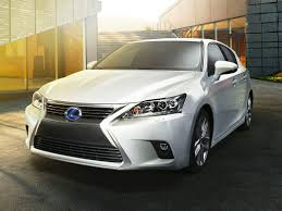 lexus of marin used cars 2015 lexus ct 200h price photos reviews u0026 features