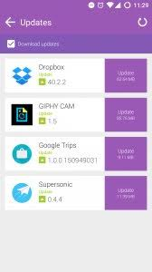 seeder apk free uptodown android apk free uptodown android apk