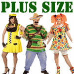 Size Halloween Costumes Men Size Costumes Big Tall Costumes Women Men