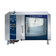 air o convect air o convect manual boilerless combi oven 62