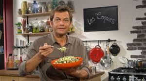 tf1 recettes de cuisine recettes laurent mariotte cuisine tf1 luxury best emission cuisine