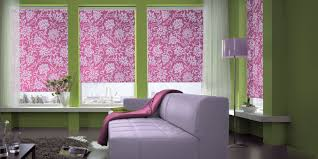 shades blinds and shutters by comfortex shutter masters