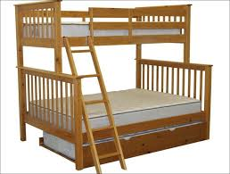 Bedroom  Bunk Beds For Kids With Stairs Log Bunk Beds Twin Bunk - Full size bunk beds for kids