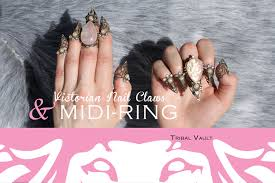 shop women u0027s ethnic designer jewelry and accessories tribalvault com