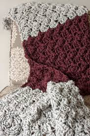 the 11 best afghan crochet patterns the eleven best