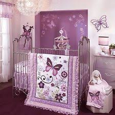 Nursery Bedding For Girls by Baby Bed Sheets Ebay
