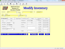 retail store manager sample resume pos software for salon infotouch software pos sale inventory liquor store pos software customer