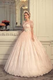 robe de mari e cr ateur photo robe de mariée créateur pas cher 050 photos de robes de