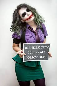 10 Scariest Halloween Costumes 25 Horror Halloween Costumes Ideas Awesome