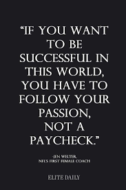 Best Quotes For Business Cards Best 25 Successful Women Quotes Ideas On Pinterest Successful