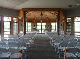wedding venues in central pa wedding venues in central pa wedding venues