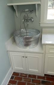 gorgeous laundry sinks convention other metro farmhouse laundry